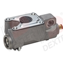 Actuator replacement parts