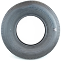 Sixteen Inch Tires
