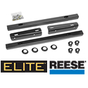 Reese Elite Mounting Kits