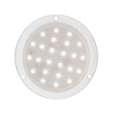 Round LED Dome Lights