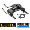 Reese Elite Fifth Wheels