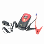 Portable Power Source and 12V Jump Starter EP-JB3000